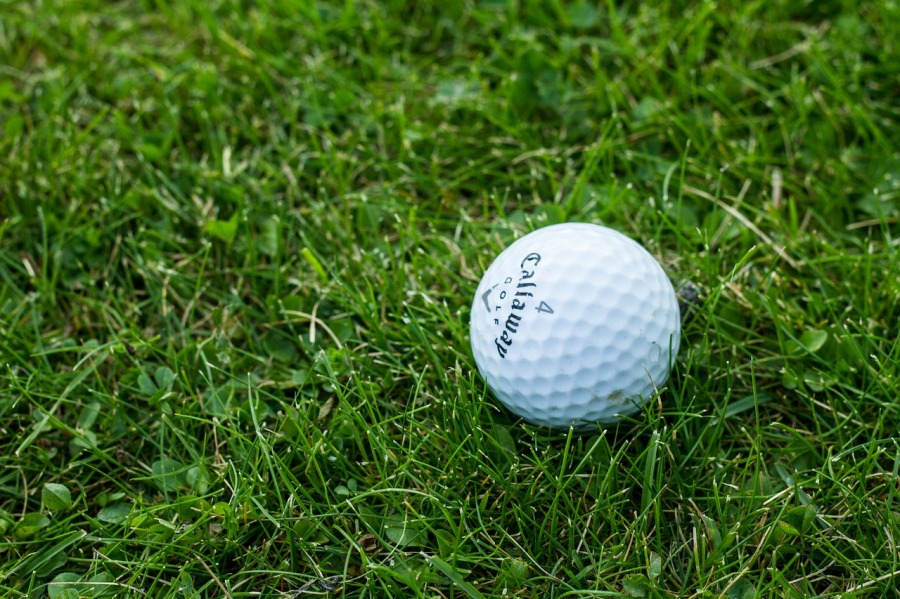 golf-1869983_1280
