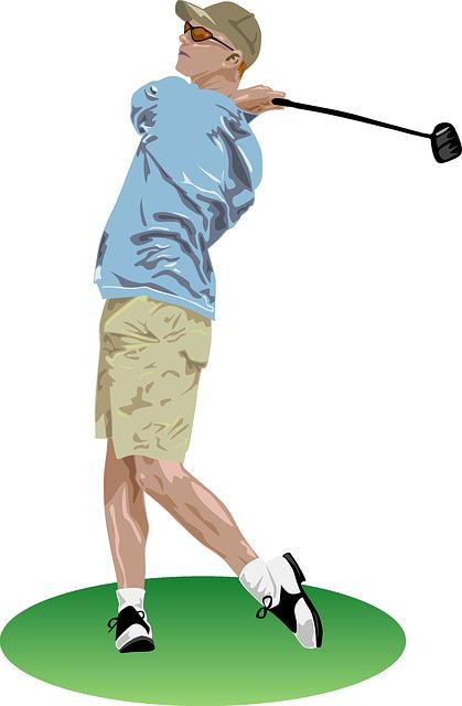 golf-23794_640